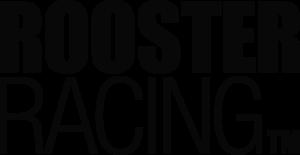 RoosterRacing