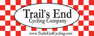 TRAILS_END